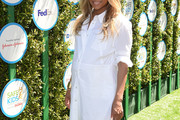 Ciara Maternity Dress