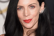 Liberty Ross Long Side Part