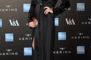Charlotte Dellal Evening Dress
