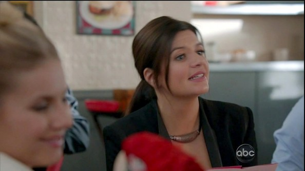 Happy Endings – Season 3, Episode 8