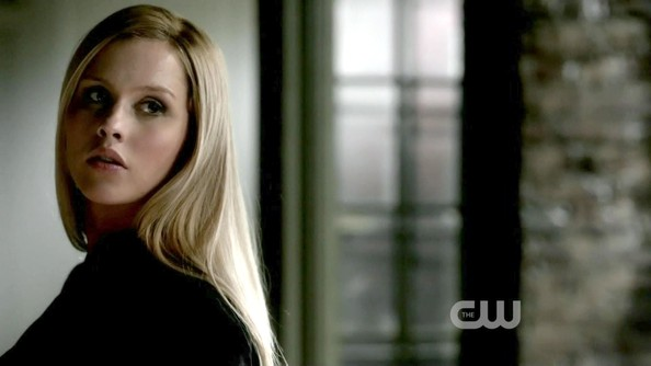 Claire Holt Long Straight Cut