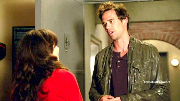 David Walton Clothes