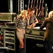 Connie Britton's Country-Wear on 'Nashville'