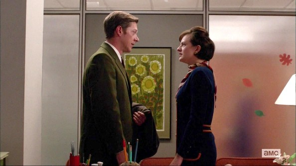 Mad Men – Season 6, Episode 13