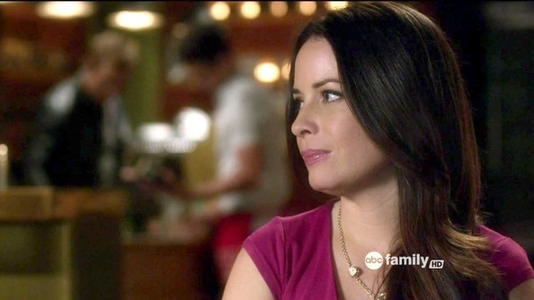 Holly Marie Combs Jewelry