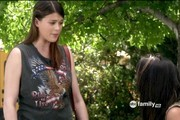 Lindsey Marie Shaw Tank Top