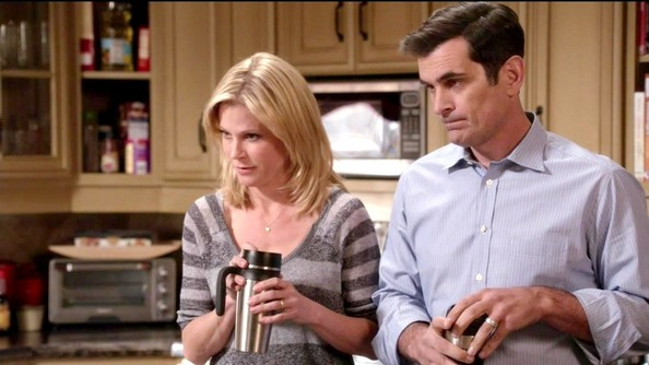 Modern Family – Season 4, Episode 11