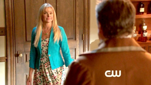 More Pics of Laura Bell Bundy Blazer (1 of 3) - Laura Bell Bundy Lookbook - StyleBistro