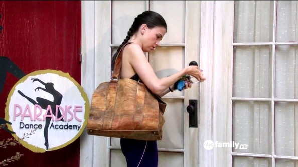Sutton Foster Handbags