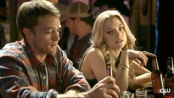 Hart of Dixie – Season 1, Episode 14