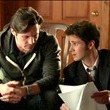 Connor Paolo and Nick Wechsler