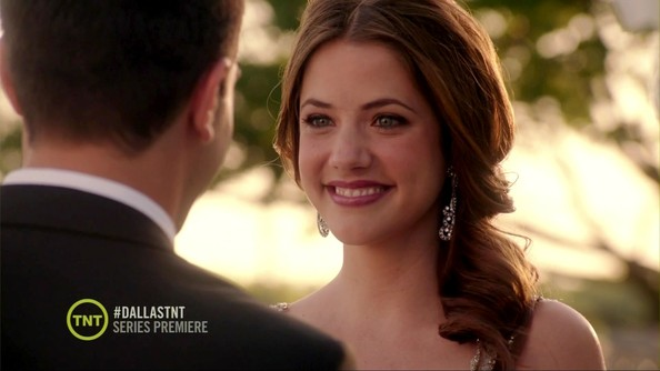 More Pics of Julie Gonzalo Bra (1 of 25) - Bra Lookbook - StyleBistro