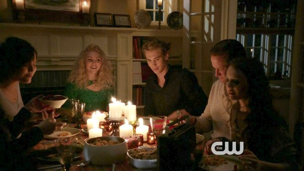 More Pics of Stefania Owen T-Shirt (1 of 6) - T-Shirt Lookbook - StyleBistro